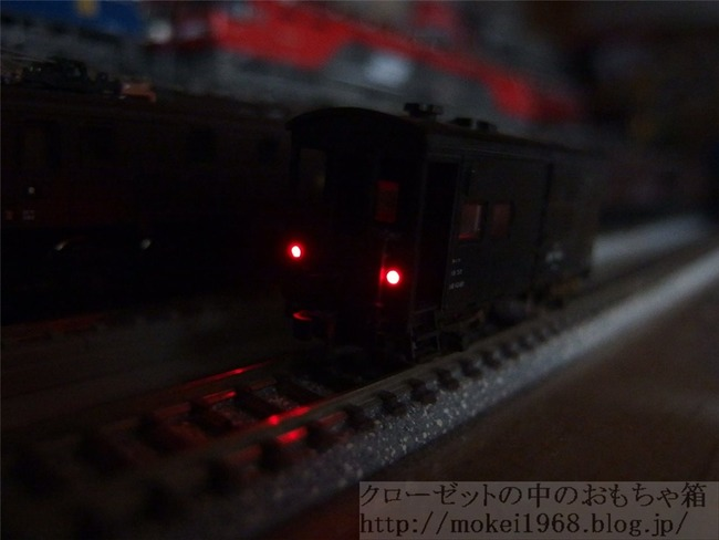 OLY99994_R