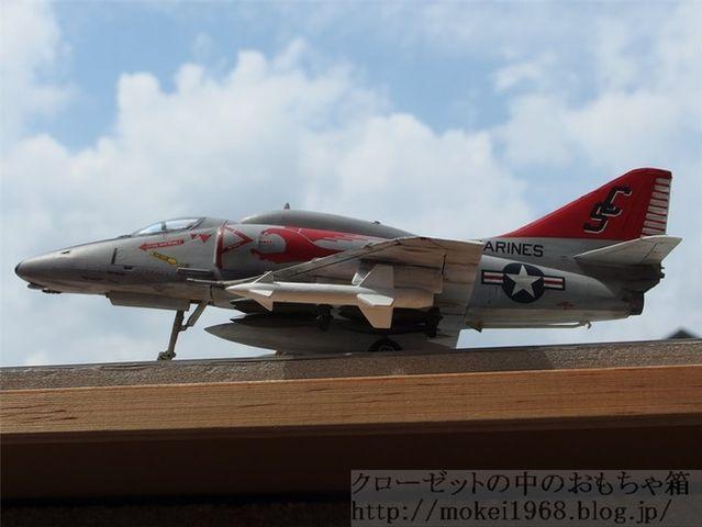 A-4スカイホーク2