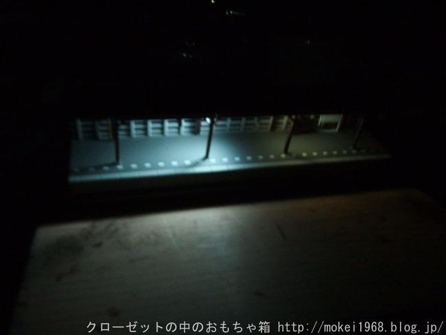 s-OLY10766