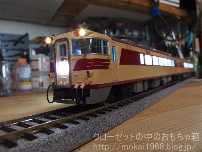 s-OLY99939