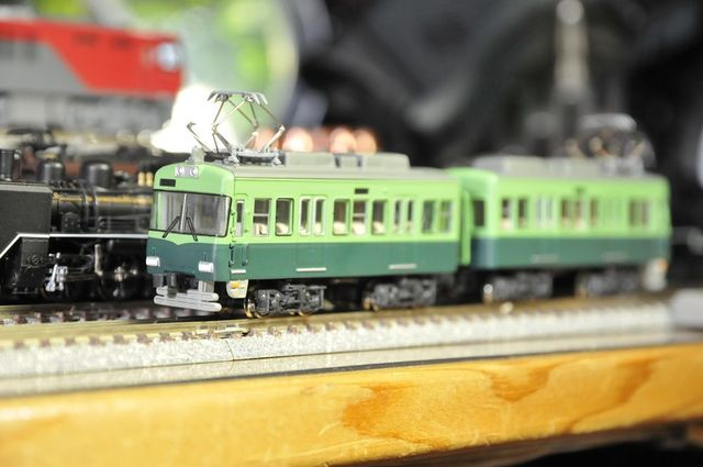 DSC_8249_R.jpg