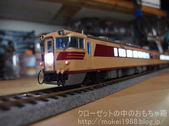 s-OLY99944