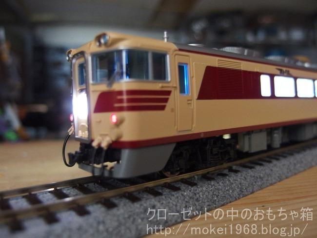 s-OLY99945