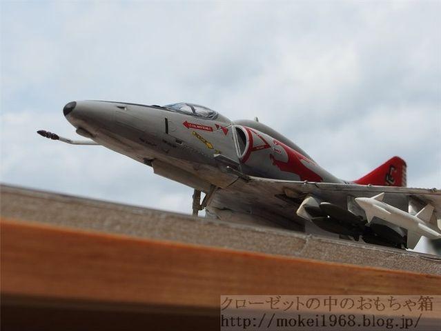A-4スカイホーク