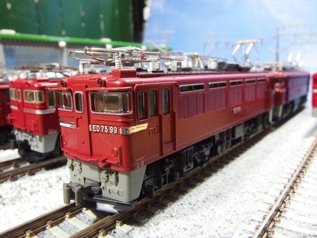 ED751