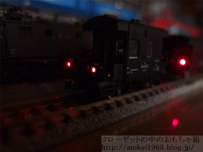 OLY99992_R