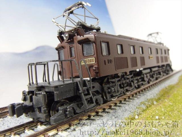 旧Ef575