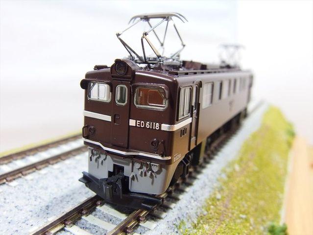 ED61 4
