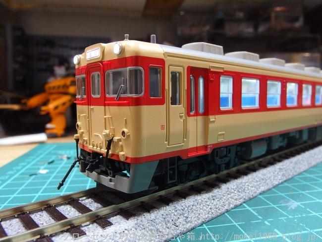 s-OLY71072