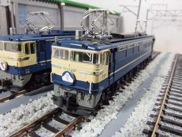 EF65500