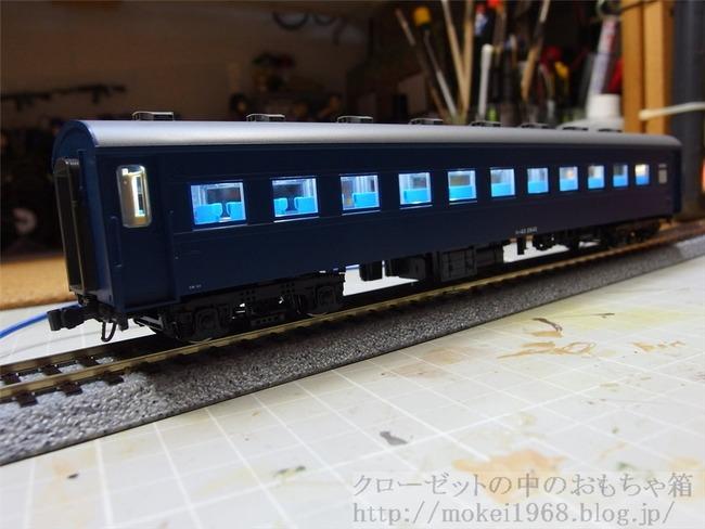 OLY56465_R