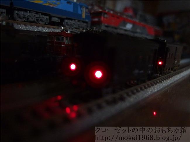 OLY99993_R