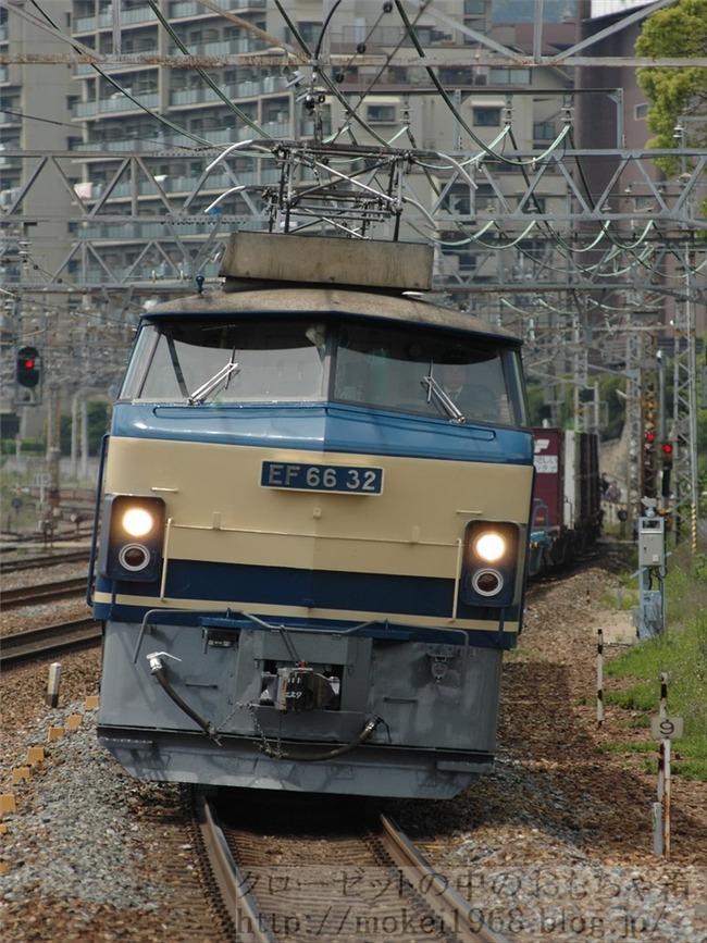 画像鉄道写真山崎駅070430 180_R