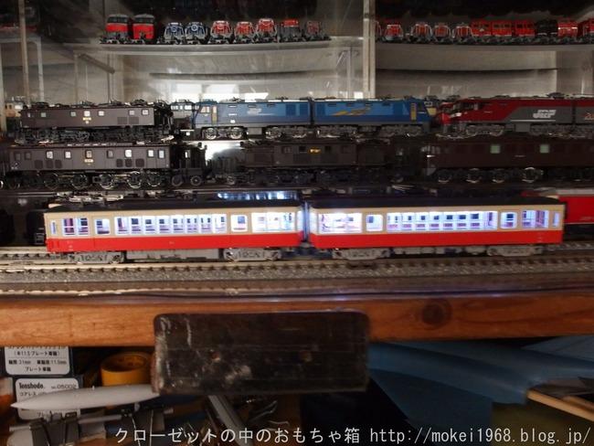 s-OLY31150