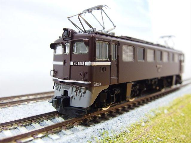 ED61 1