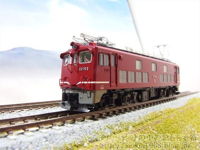 ED701