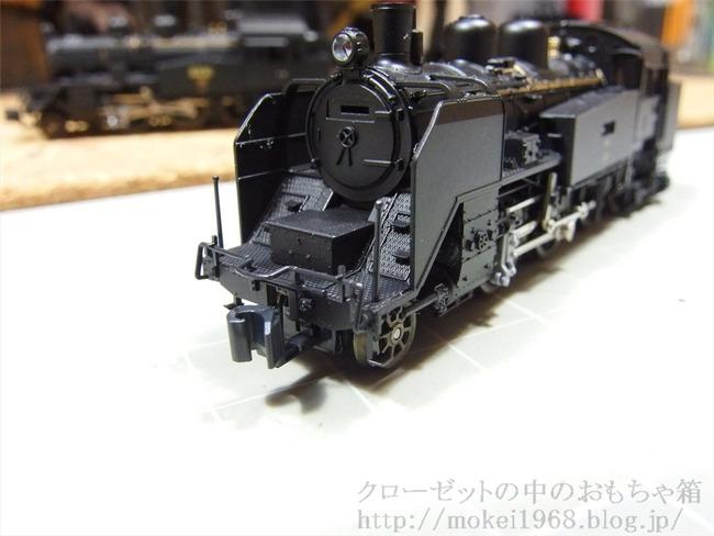 OLY52632_R