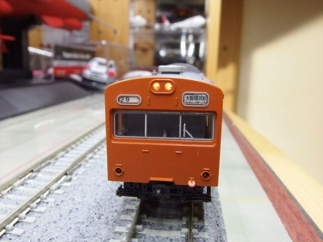 OLY35406_R.jpg