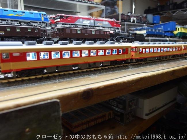 s-OLY80602