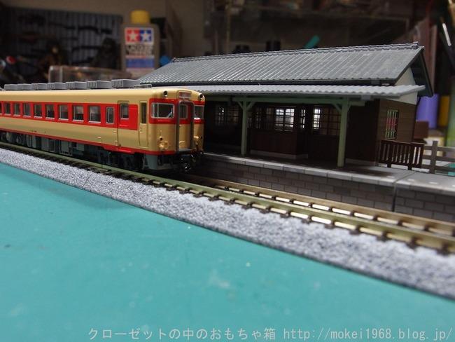 s-OLY30828