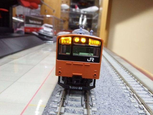 OLY35429_R.jpg