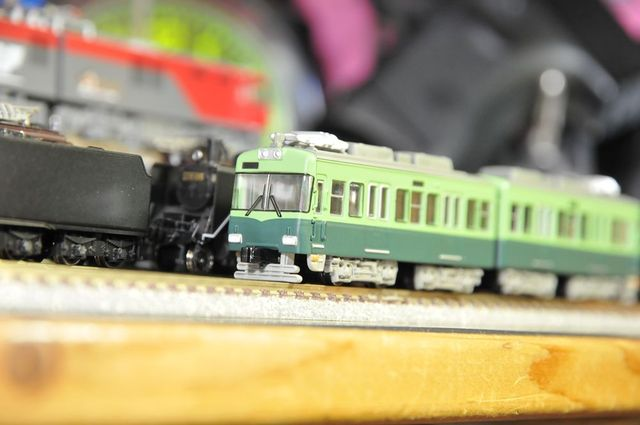 DSC_8246_R.jpg