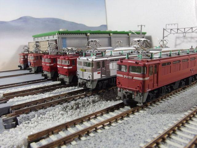 EF81 1