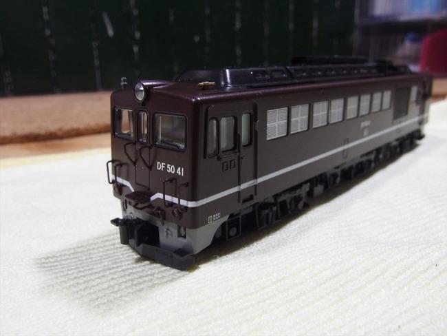 OLY65145_R
