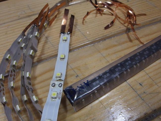 OLY68067_R