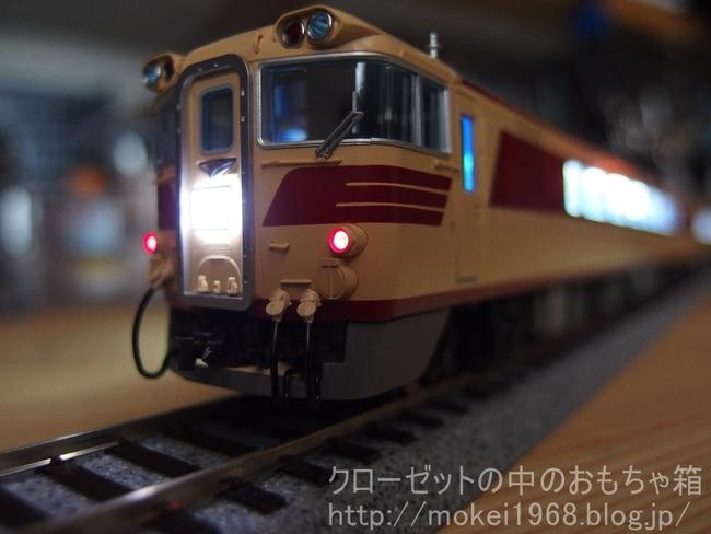 s-OLY99946