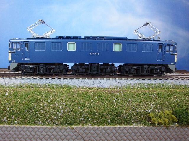 ef602