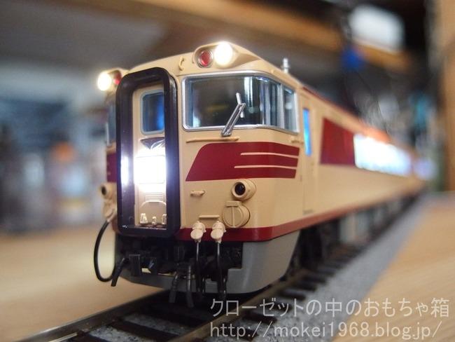 s-OLY99952