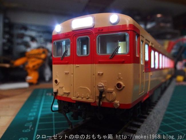 s-OLY71063