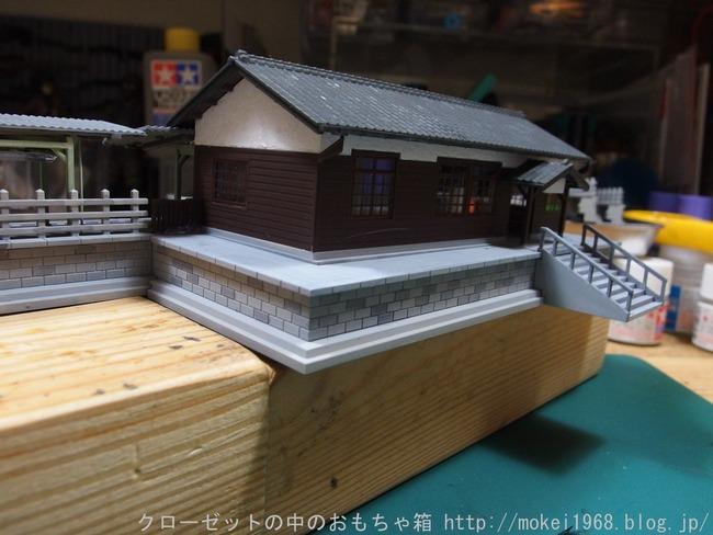 s-OLY20801