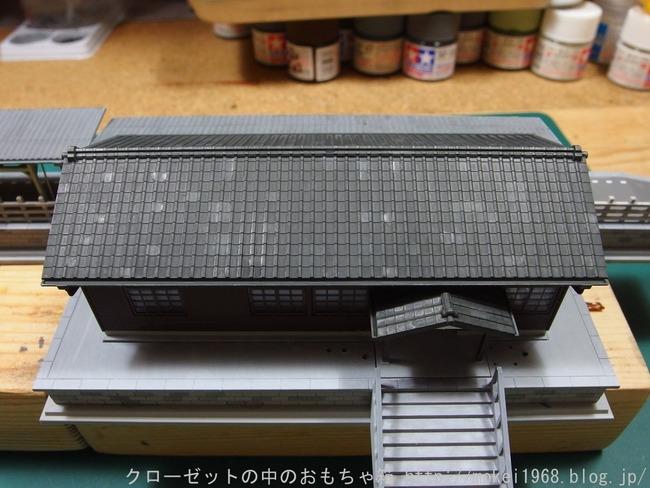 s-OLY20805