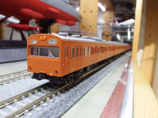 OLY35405_R.jpg