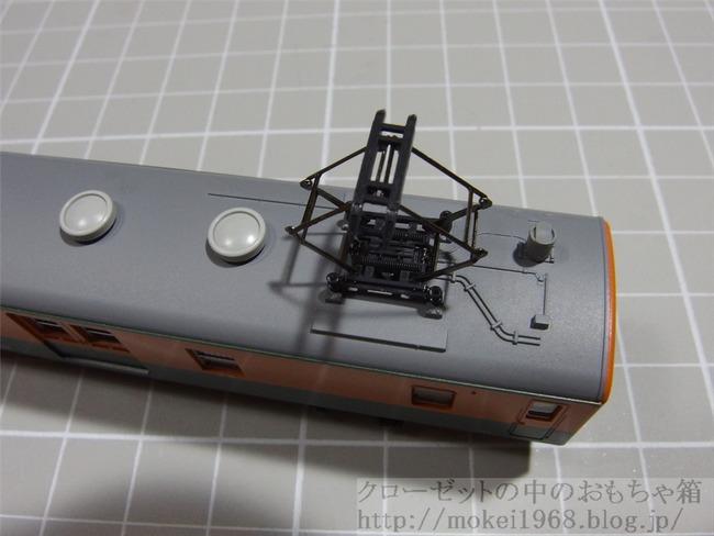OLY50900_R