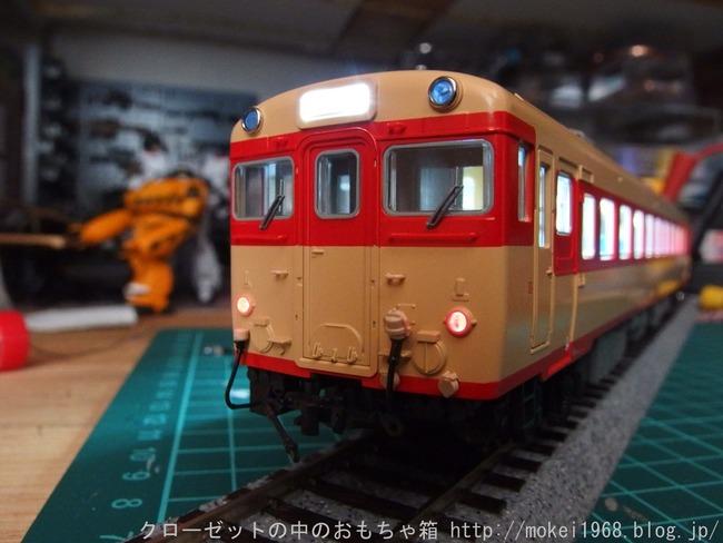 s-OLY71064