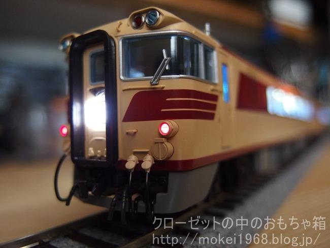 s-OLY99951