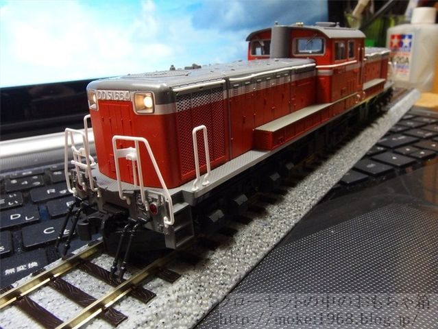DD512
