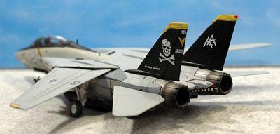 6 F-14 VF-103_R