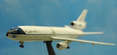 DC-10 エクステンダー 前_R