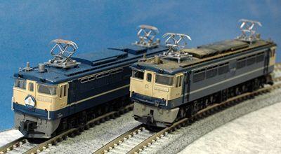 9 古いEF65 1000_R