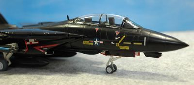 F-14 機首_R