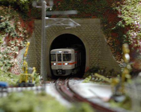 D7 17 トンネル_R