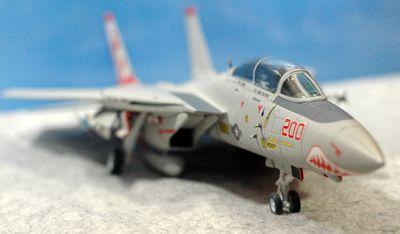 46 F-14 VF-111_R