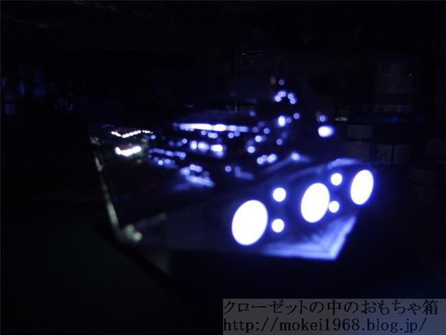 OLY57009_R