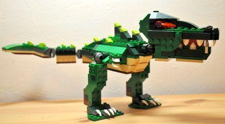 12 レゴ恐竜_R