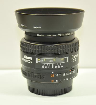 D300撮影35mm単焦点レンズ1-1