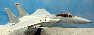 60 F-15_R